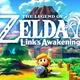 The Legend of Zelda™: Link's Awakening