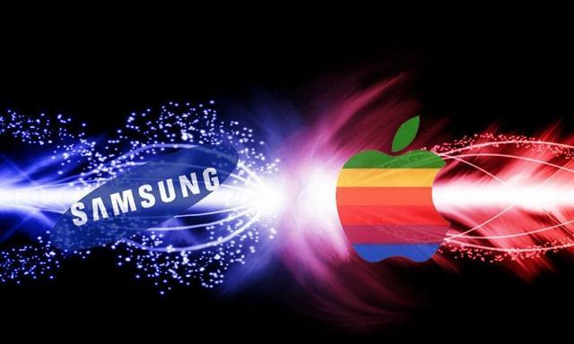 Poznaliśmy Wyniki Finansowe Apple i Samsunga za Rok 2016!