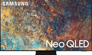 Samsung Neo QLED QE65QN95AAT