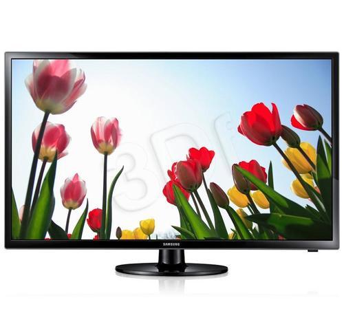 """TV 32"""" LED Samsung UE32F4000 (100Hz) (WYPRZEDAŻ)"""