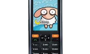 i-mobile 609i