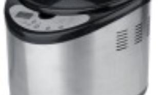 ZELMER 43Z010