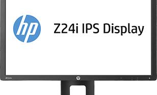 24'' Z24i IPS LED D7P53A4