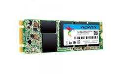 ADATA 256GB SATA SSD Ultimate SU800 M.2