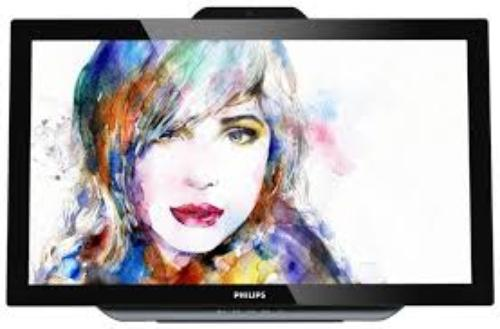 PHILIPS SmoothTouch 231C5
