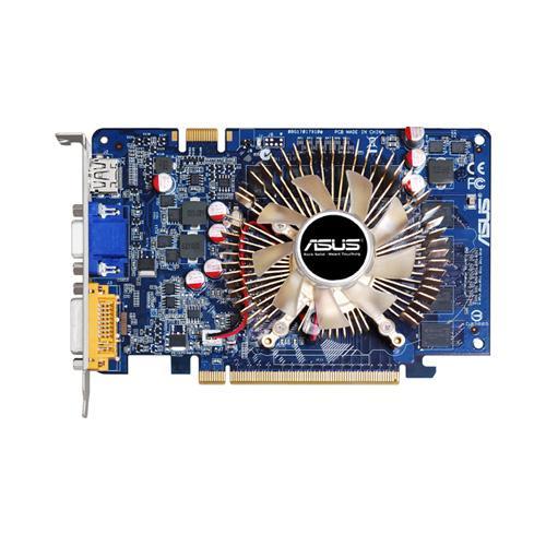 Asus EN9500GT/DI/1G