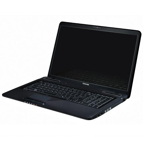 Toshiba Satellite C650D-109