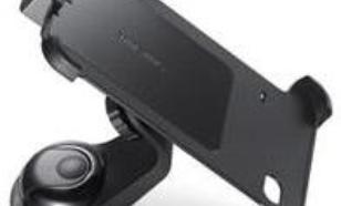 Samsung ECS-V980BEGSTD