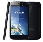 KAZAM Thunder2 5.0