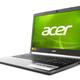 """Acer Aspire 5 A515-51G-38DK 15,6"""" Intel Core i3-8130U - 4GB RAM -"""