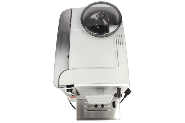 Siemens TE 503201RW