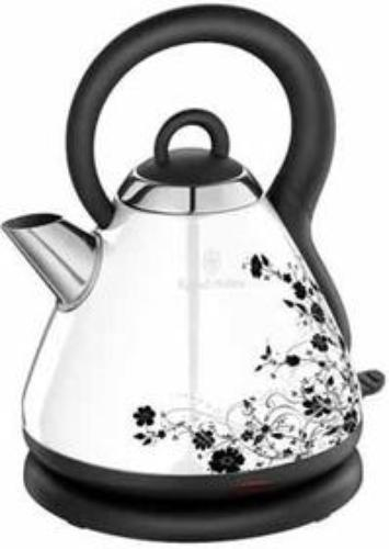 Russell Hobbs 18512 Cottage Flora