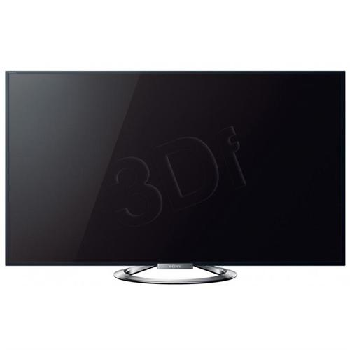 Sony KDL-55W905A (800Hz, USB multi)