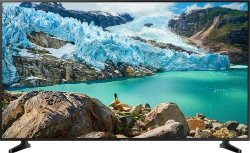 "Samsung UE55RU7092 LED 55"" 4K (Ultra HD) Tizen"