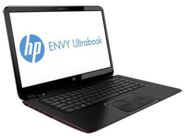 HP Envy 6 fot13
