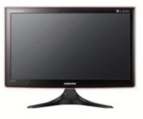 SAMSUNG SM BX2235