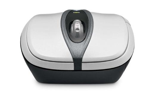 Microsoft Bluetooth Ntb Mse 5000 69R-00014