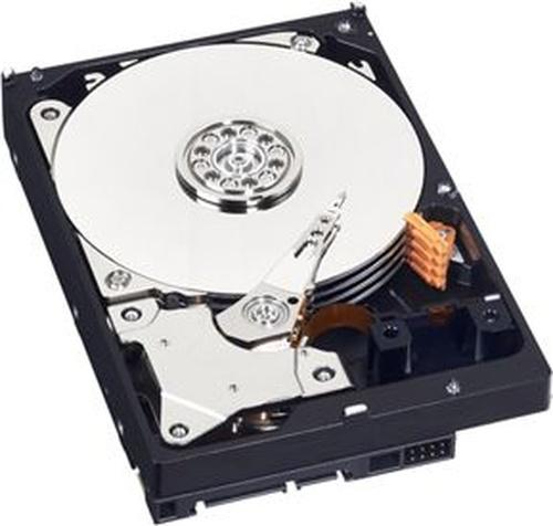 """Western Digital Blue 1TB 3.5"""" SATA III (WD10EZRZ)"""