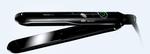 Słuchawki z wbudowanym odtwarzaczem mp3 i funkcją zewnętrznego głośnika