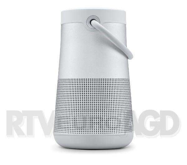 Bose SoundLink Revolve+ (szary) - RATY 0%
