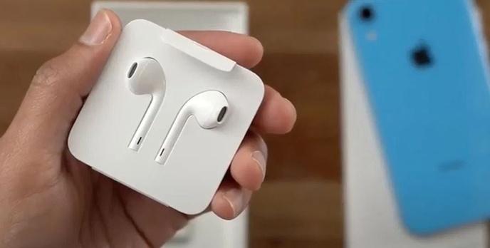 Nowe iPhone'y 12 bez słuchawek w zestawie