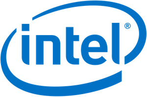 zestawy komputerowe na intelu
