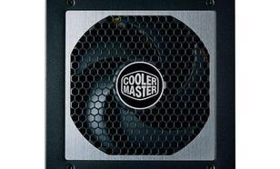 V650 650W Modularny 80+ Gold