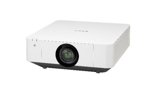 Sony VPL-FHZ65 - Zaawansowany Projektor od Sony