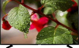 "Samsung 55"" 4K Samsung UE55NU7023 (4K 3840x2160; 1300Hz; SmartTV;"