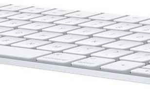 Apple Magic Keyboard (MLA22H/A)