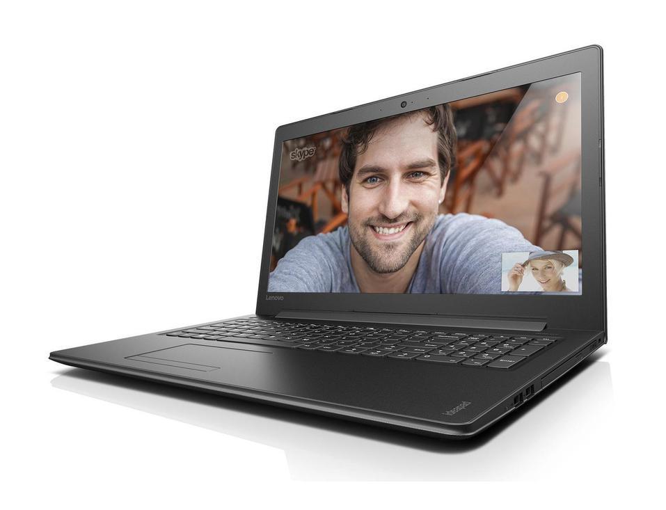 LENOVO IdeaPad 310-15ISK (80SM020DPB) i3-6006U 4GB