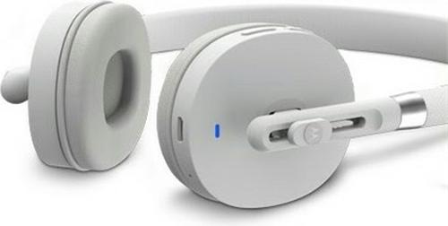 Motorola PULSE M (716917506001)