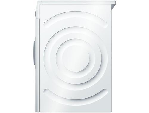 Bosch WAT24340PL