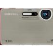 Samsung ST-1000