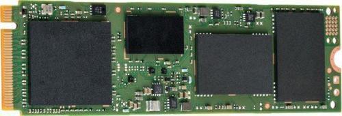 Intel 600P 1TB M.2 PCIe (SSDPEKKW010T7X1)