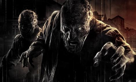 Dying Light - Przetrwać nocą! (Gameplay #2)