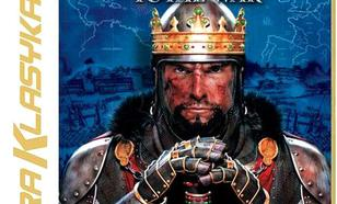 XK-G Medieval II: Total War
