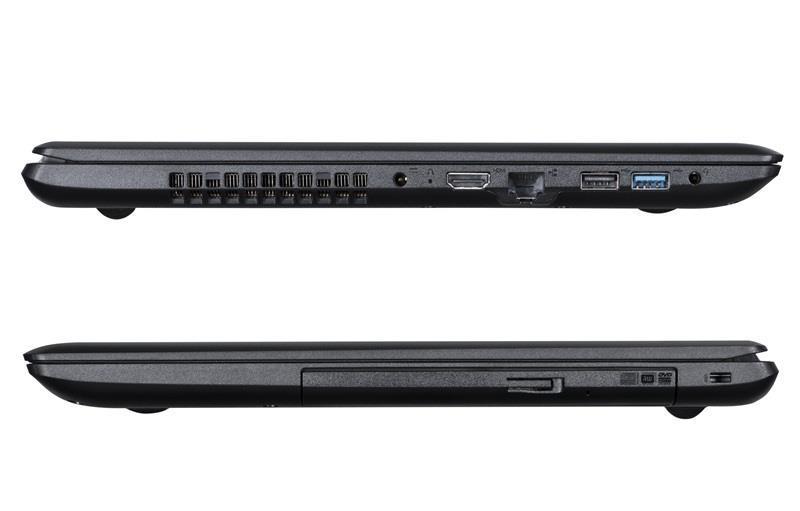 Lenovo IdeaPad ( A6-7310 ; 15,6