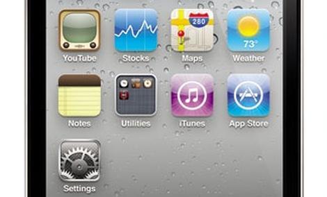 11 listopada Orange zaoferuje iPhone'a 4S w Polsce