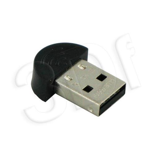 4Wordl USB MICRO V2.0