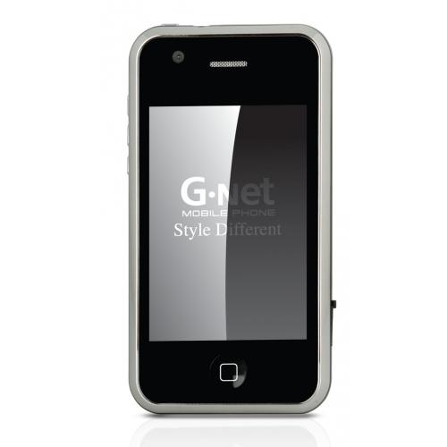 GNet G1