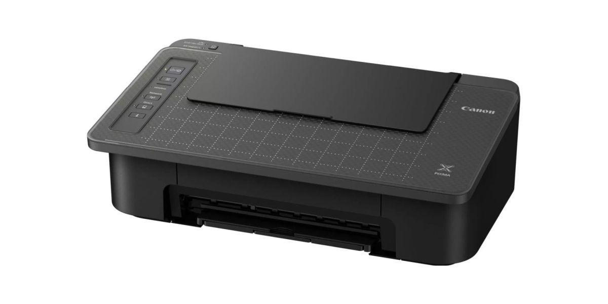 drukarka atramentowa CANON TS305 (2321C006AA)