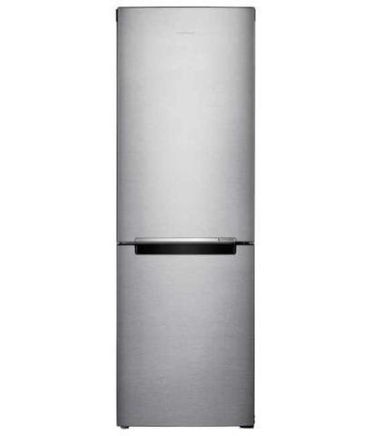 Samsung lodówka
