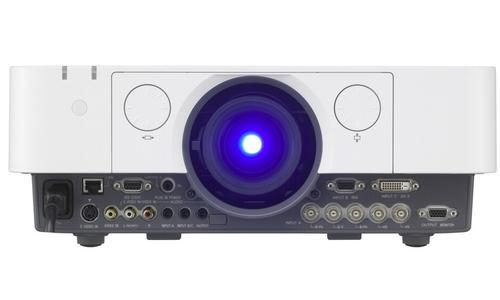 Sony FX35 3LCD BrightEr XGA/5000AL/2000:1/8,0kg