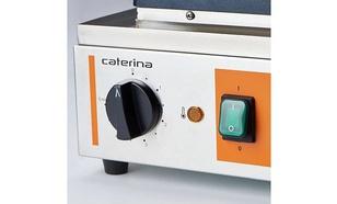 Stalgast Caterina 772326
