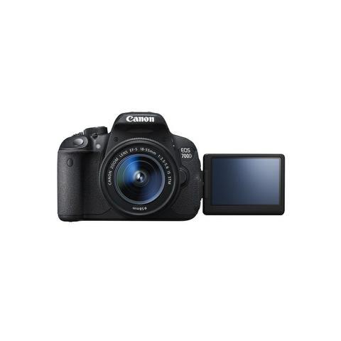 Canon3500