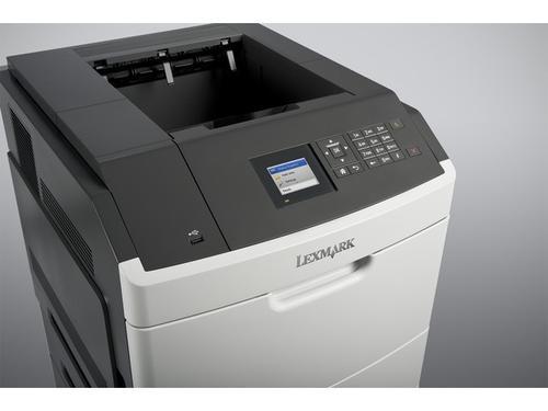 Lexmark MS810n 40G0120