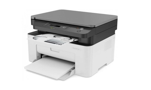HP Laser MFP 135a (4ZB82AB19)