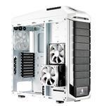 CM Storm Stryker - nowa, innowacyjna obudowa komputerowa
