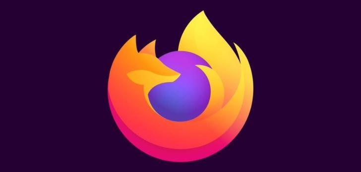 Nowy Firefox ostrzeże o wycieku Twoich haseł!
